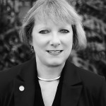 Barbara Donerly, NNTA Chair, Asst. Director, USF Facilities Planning and Construction