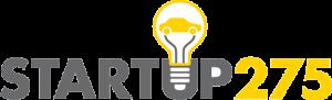 Startup 275